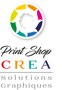 Print Shop CREA